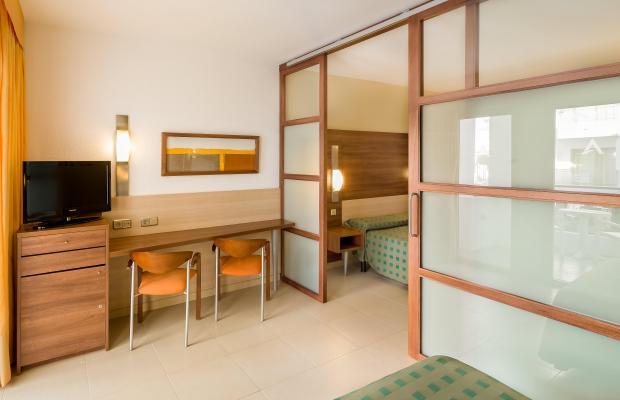 фото Aqua Hotel Aquamarina & Spa изображение №18