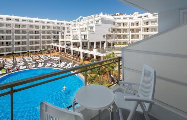 фотографии отеля Aqua Hotel Aquamarina & Spa изображение №7