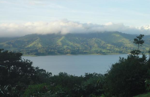 фото отеля La Ceiba изображение №17