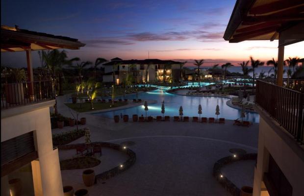 фото отеля JW Marriott Guanacaste изображение №17