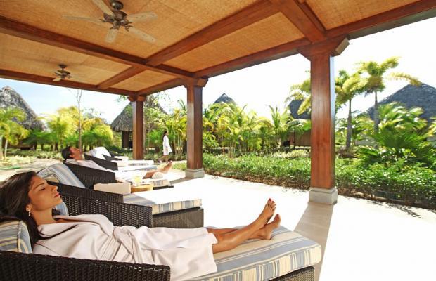 фотографии JW Marriott Guanacaste изображение №16
