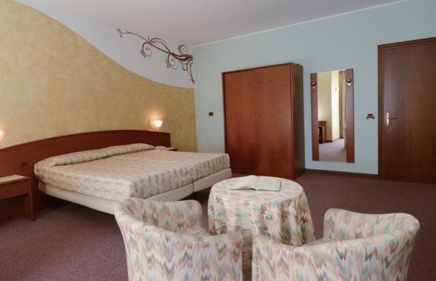 фото отеля San Lorenzo изображение №17