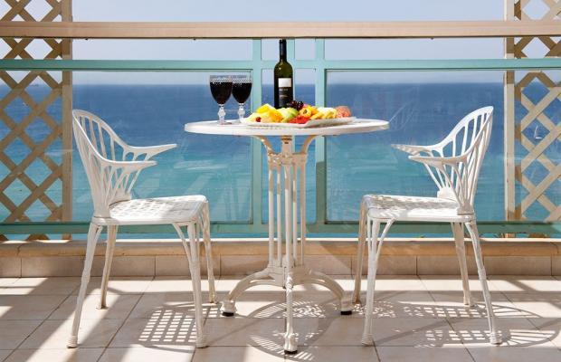 фото Herods Vitalis Spa Hotel Eilat a Premium collection by Leonardo Hotels изображение №30