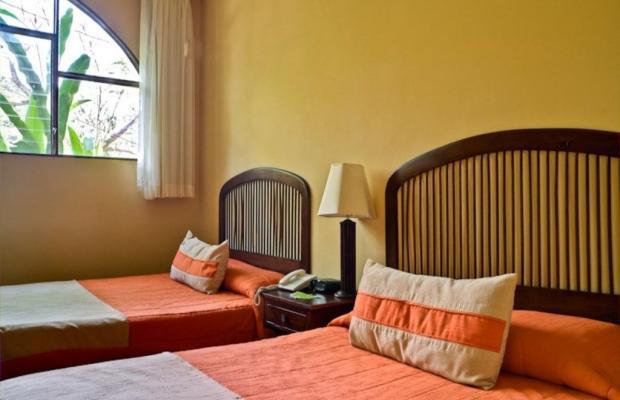 фото отеля Punta Leona изображение №9