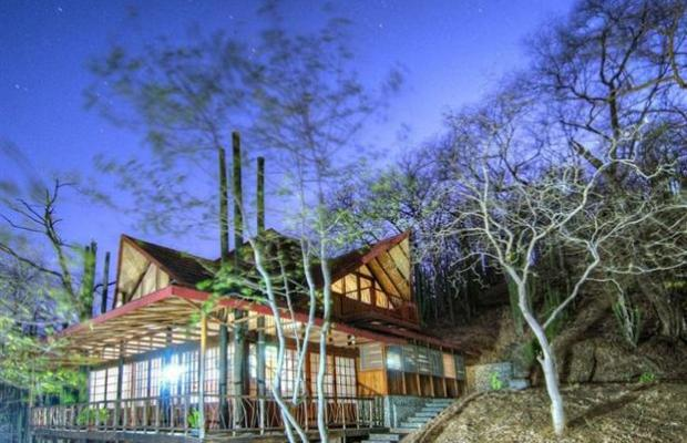 фото отеля Vista Bahia Beach Resort изображение №17