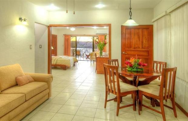 фотографии отеля Vista Bahia Beach Resort изображение №15