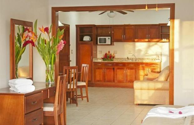 фото Vista Bahia Beach Resort изображение №14
