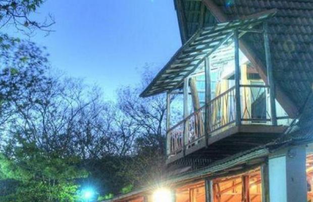 фото отеля Vista Bahia Beach Resort изображение №5