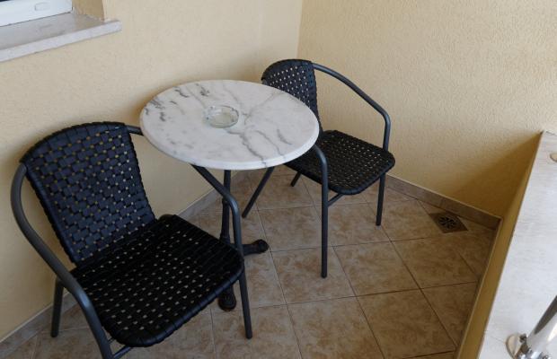 фотографии отеля Villa Milica изображение №27