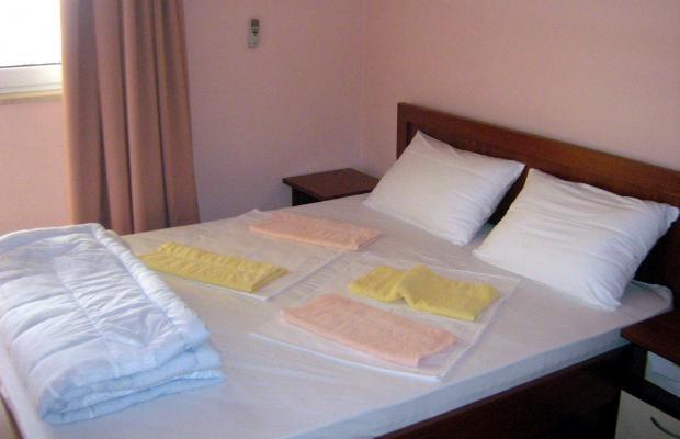 фото отеля Villa Milica изображение №25