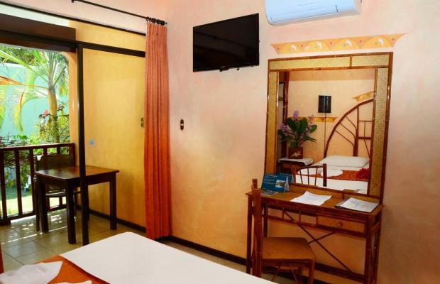 фото отеля Giada изображение №17