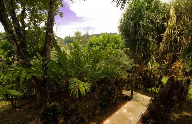 фото отеля Rancho Corcovado изображение №29