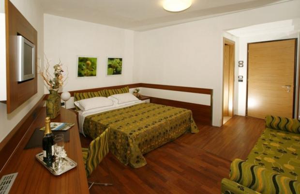 фотографии отеля Maregolf изображение №47