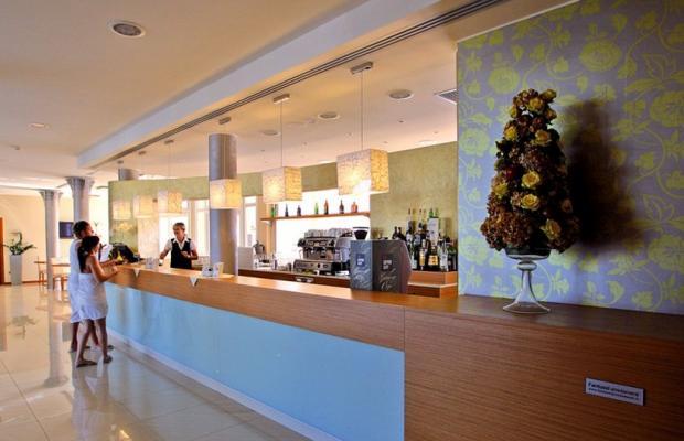 фото отеля Maregolf изображение №33