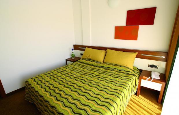 фото отеля Maregolf изображение №9