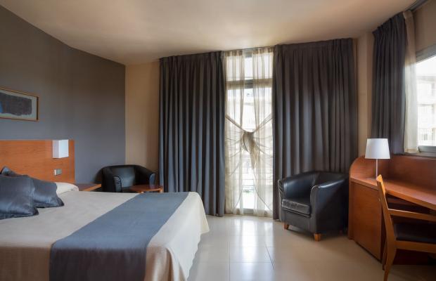 фото Aqua Hotel Onabrava & Spa изображение №42