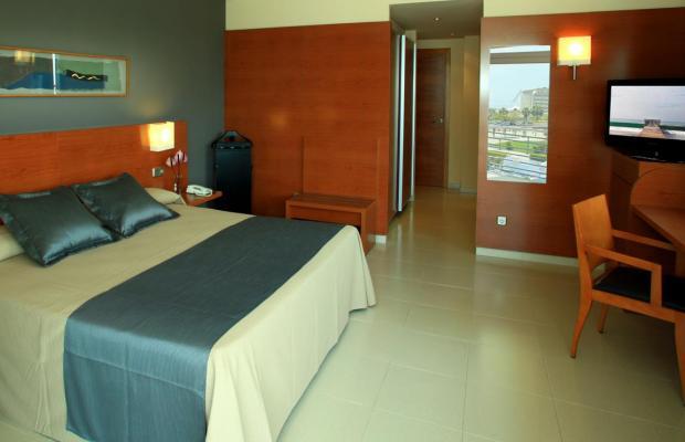 фотографии Aqua Hotel Onabrava & Spa изображение №36