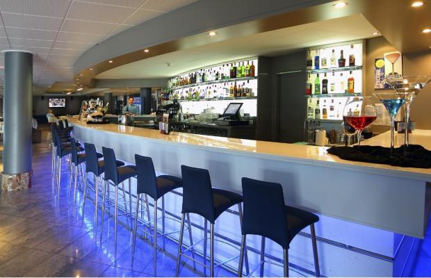 фотографии отеля Aqua Hotel Onabrava & Spa изображение №19