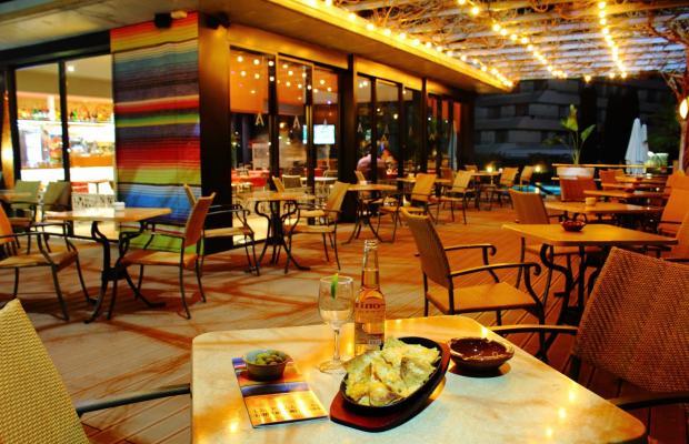 фото отеля Aqua Hotel Onabrava & Spa изображение №17