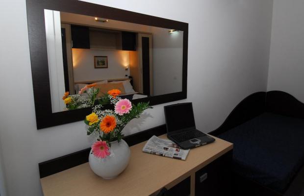 фото Hotel Ambasciata изображение №18