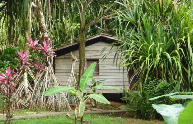 фото отеля Suital Lodge изображение №21