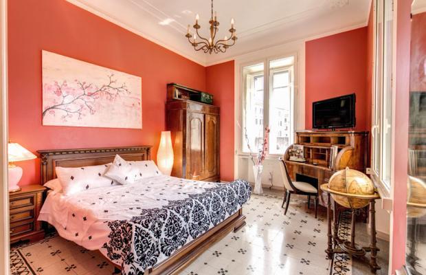 фото C. Luxury Palace изображение №14