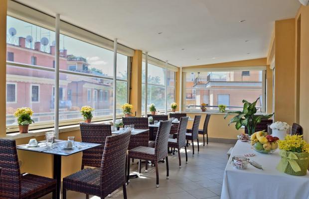фотографии Fragrance Hotel St.Peter изображение №16