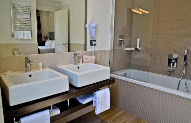 фотографии отеля Fragrance Hotel St.Peter изображение №15