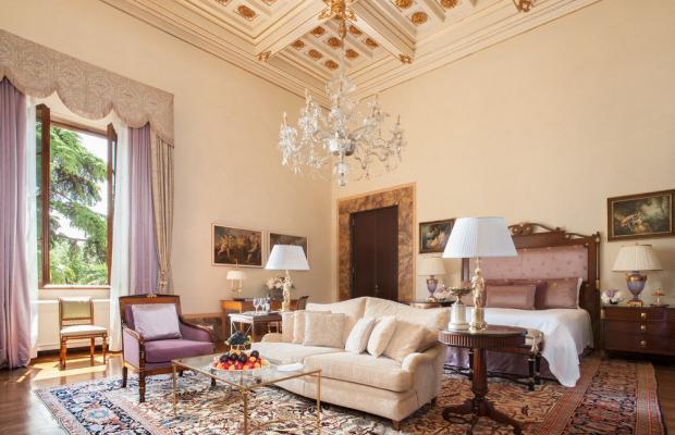 фотографии отеля Four Seasons Hotel Firenze изображение №99