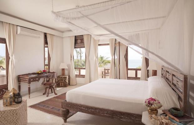 фото отеля The Majlis Lamu Ltd изображение №33