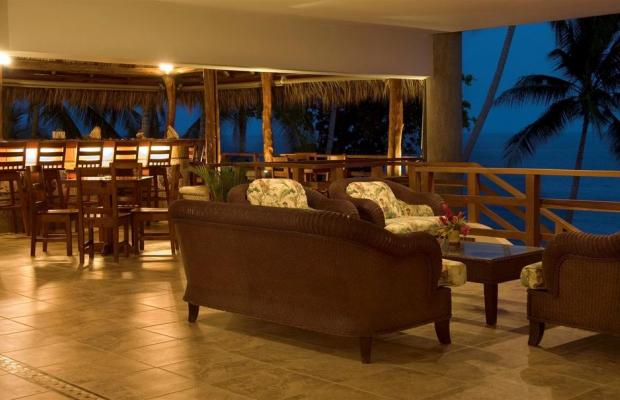 фото отеля Tango Mar Beachfront Boutique Hotel & Villas изображение №69