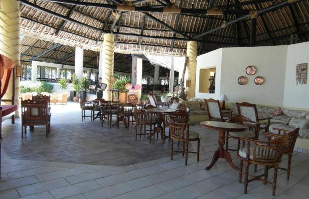 фотографии отеля The Maridadi изображение №15