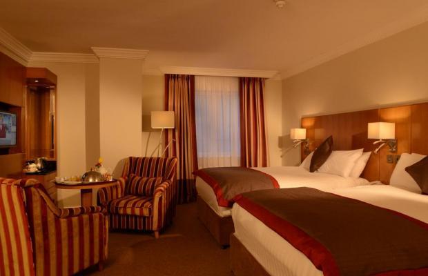 фото отеля Clanree изображение №1