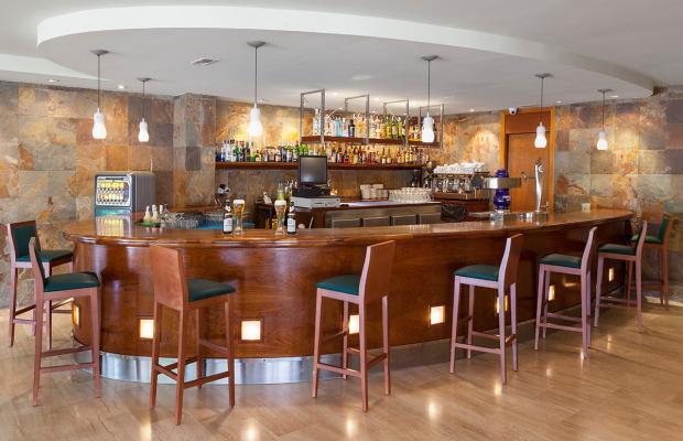 фотографии отеля Checkin Sirius (ex. Sirius) изображение №27
