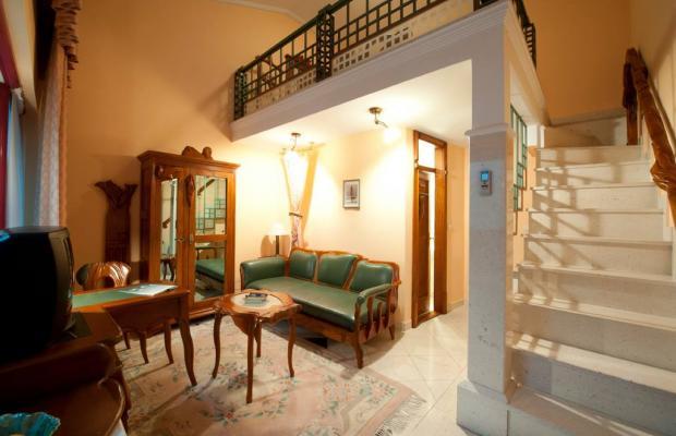 фотографии отеля Eminent изображение №23