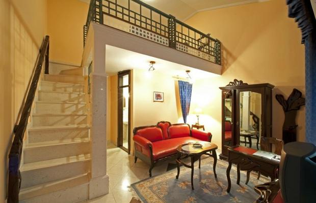 фото отеля Eminent изображение №13