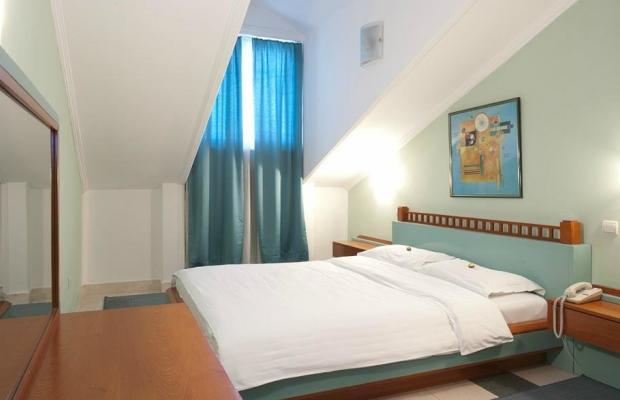 фото отеля Eminent изображение №9