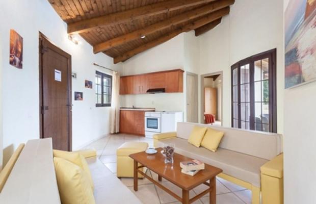 фотографии отеля Skopelos Holidays Hotel & Spa изображение №39