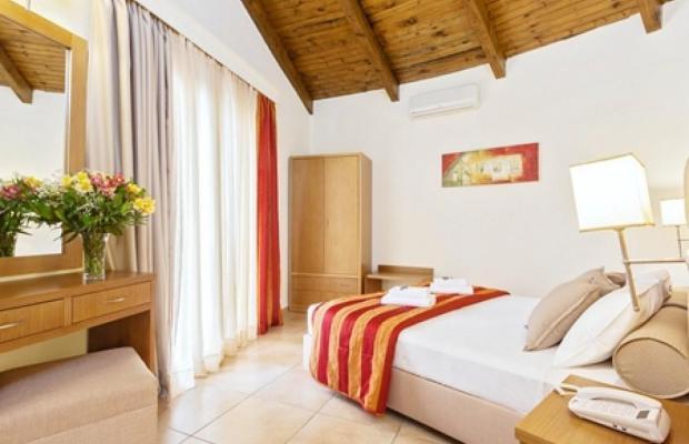 фотографии отеля Skopelos Holidays Hotel & Spa изображение №31