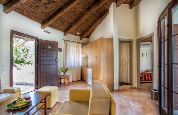фото Skopelos Holidays Hotel & Spa изображение №14