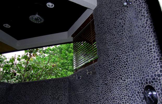 фотографии отеля Tulemar Bungalows & Villas изображение №15