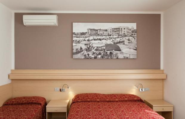 фото отеля Resedence Marina изображение №25