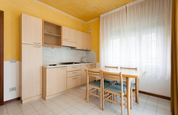 фото отеля Resedence Marina изображение №17