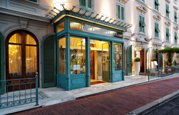 фото отеля Ercolini & Savi изображение №25