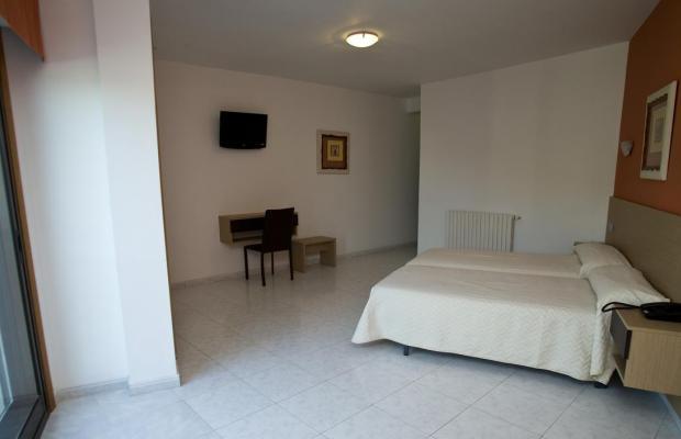 фотографии Hotel Montemar изображение №64