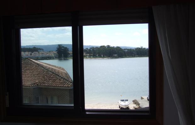 фотографии отеля Hotel Montemar изображение №55