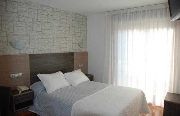 фотографии отеля Hotel Montemar изображение №35