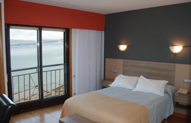фотографии Hotel Montemar изображение №28