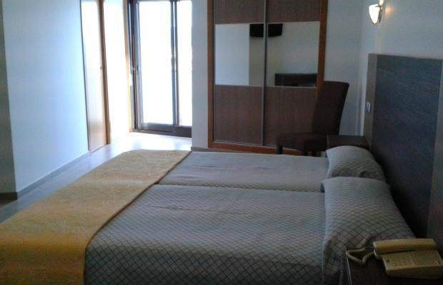 фото отеля Hotel Montemar изображение №5