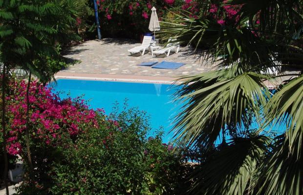 фото отеля Irini Hotel изображение №1